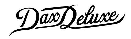 Dax Deluxe